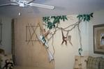 The Monkey Room